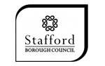 StaffordBoroughHeaderLogo